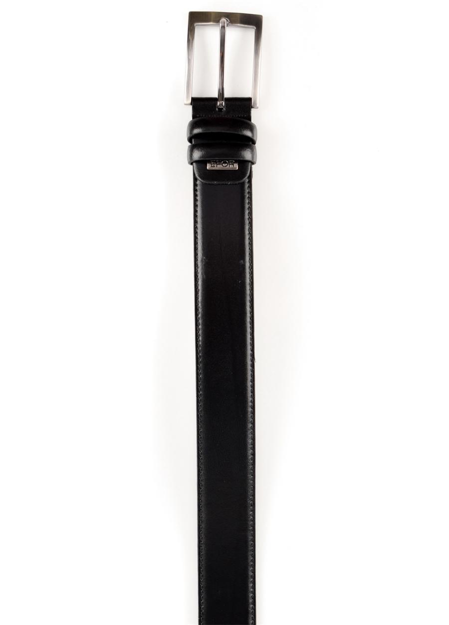 2012-14 Siyah Kemer