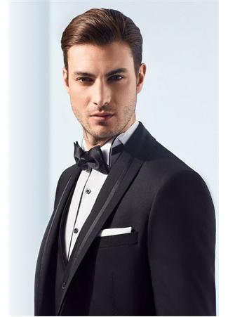 33032100dc73c Erkek Takım Elbise Modelleri | Efor Giyim