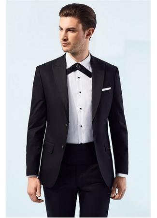 5a565efe60e9f Erkek Takım Elbise Modelleri | Efor Giyim