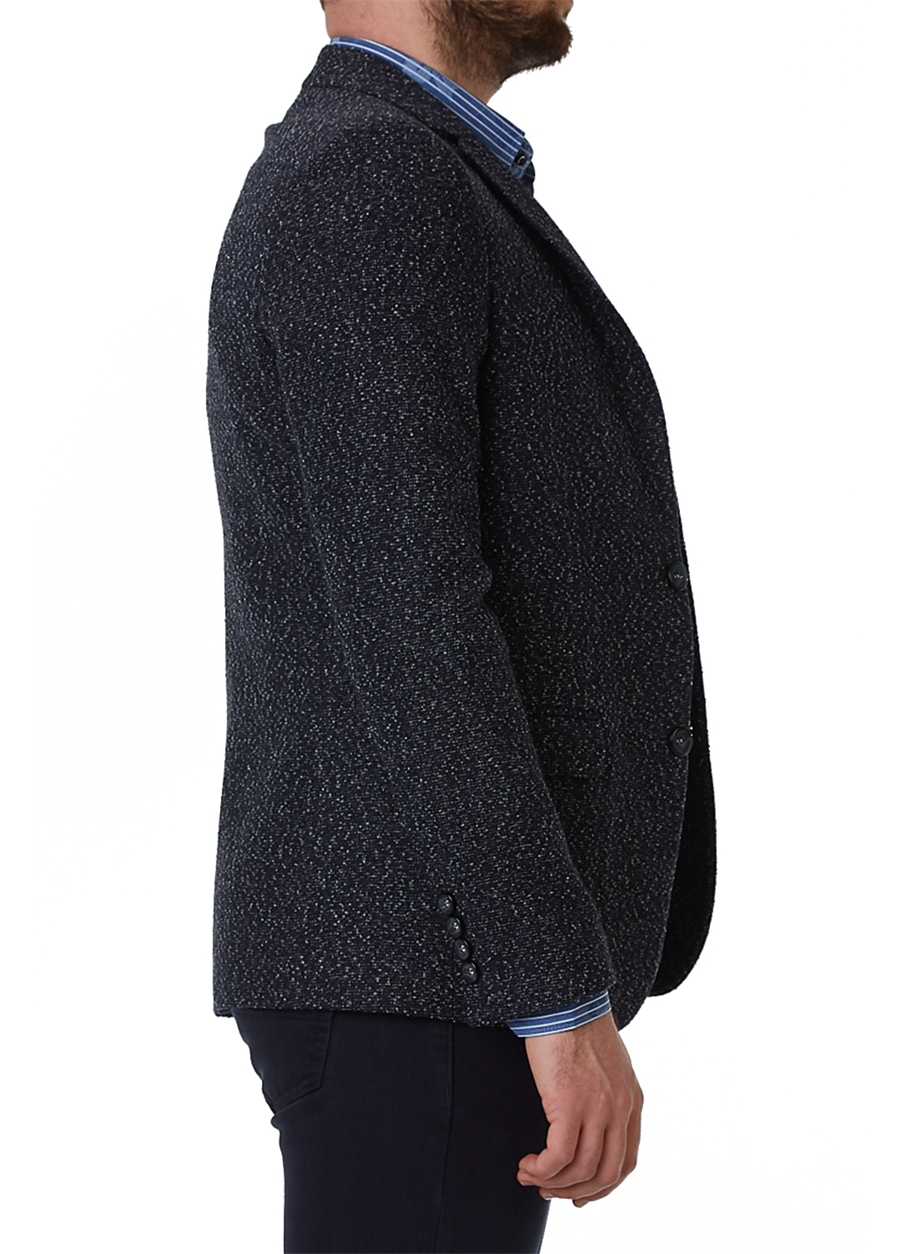 4bd071c825fcd Erkek Giyim; C 483 Ceket. Ürün Görseli. Ürün Görseli