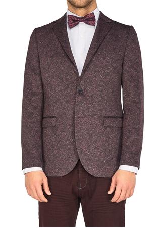 9d80fe36f7ec4 Erkek Kışlık Ceket Modelleri   Efor Giyim