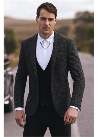 7be3cb21b18c2 Erkek Ceket Modelleri   Efor Giyim