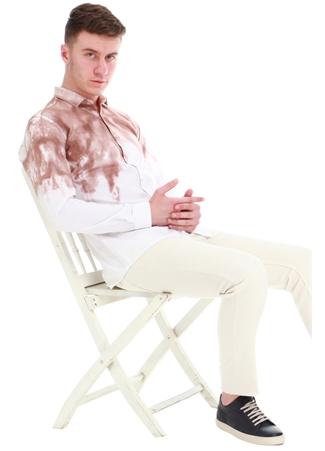 54942ae0a7e73 Erkek Gömlek Modelleri   Efor Giyim