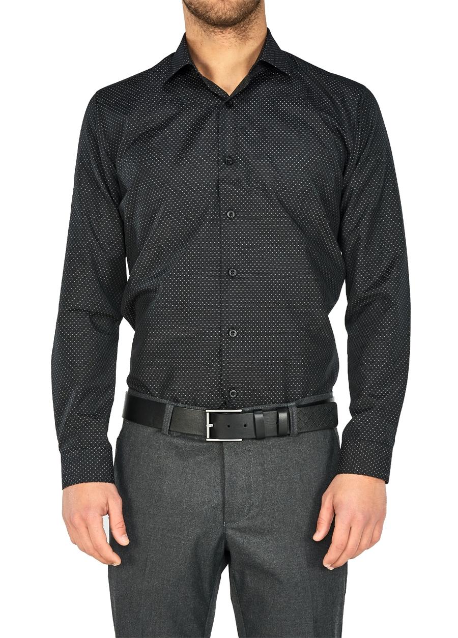 fd6332c09c9c9 Erkek Giyim; Gk 483 Gömlek. Ürün Görseli