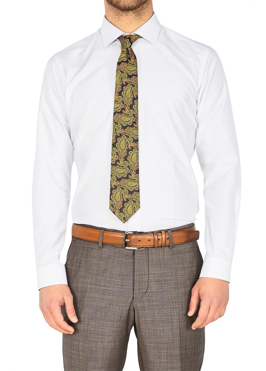 3eb6c2b6a21ee Erkek Giyim · Erkek Gömlek; Gk 483 Gömlek. Ürün Görseli