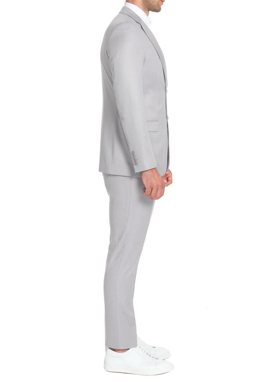 ac16b9d18ecd5 Erkek Giyim · Takım Elbise · Spor Takım Elbise; Tk 737 Takim. Ürün Görseli. Ürün  Görseli